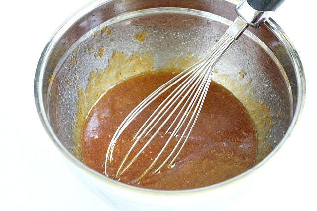 Pumpkin Granola Yogurt Parfaits - Butter With a Side of Bread