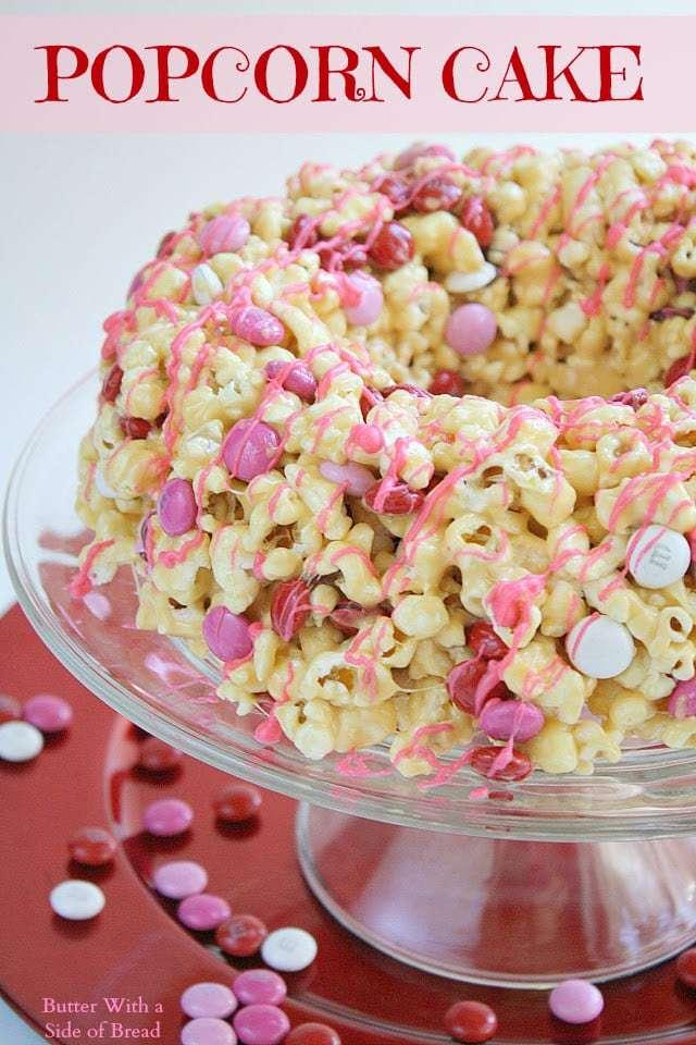 butterwithasideofbreadpopcorncake12