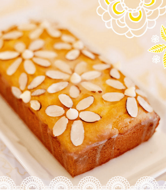 13+ Delightful Recipes to make this Spring - Butter With A Side of Bread