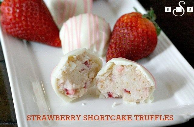 strawberryshortcaketruffles15