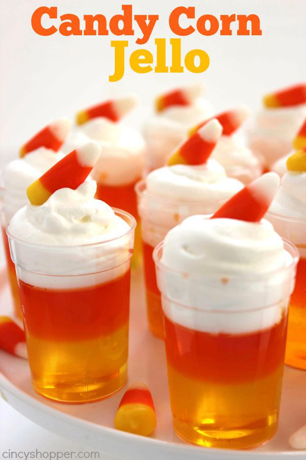 candy-corn-jello