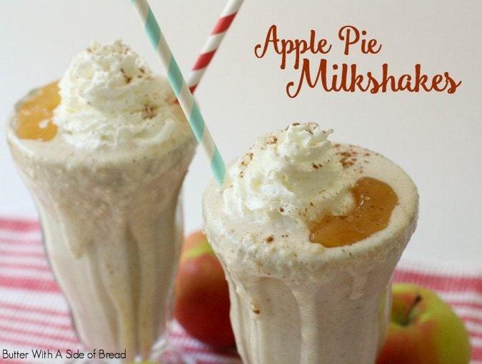 Apple Pie Milkshakes.top.IMG_0118