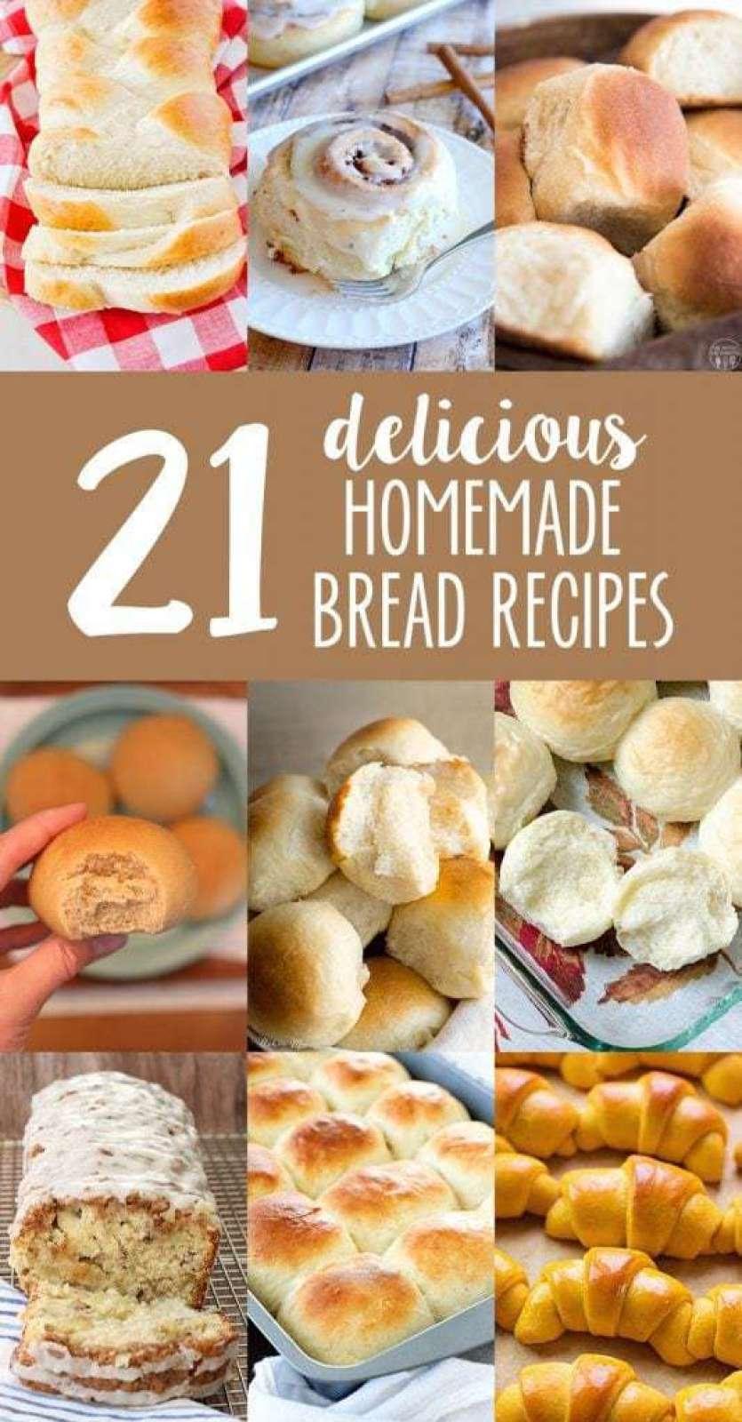 homemade_bread_recipes