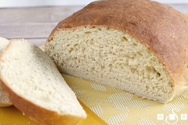 homemadehawaiianbread19