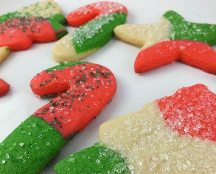 marble-sugar-cookies2-main