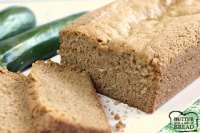 pudding zucchini bread 6