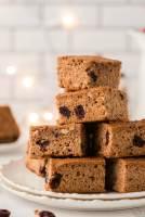 how to make a Honey Gingerbread cake recipe