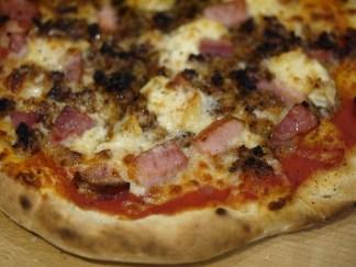 pizza-on-the-uuni-2s-2-www-butterwouldntmelt-com