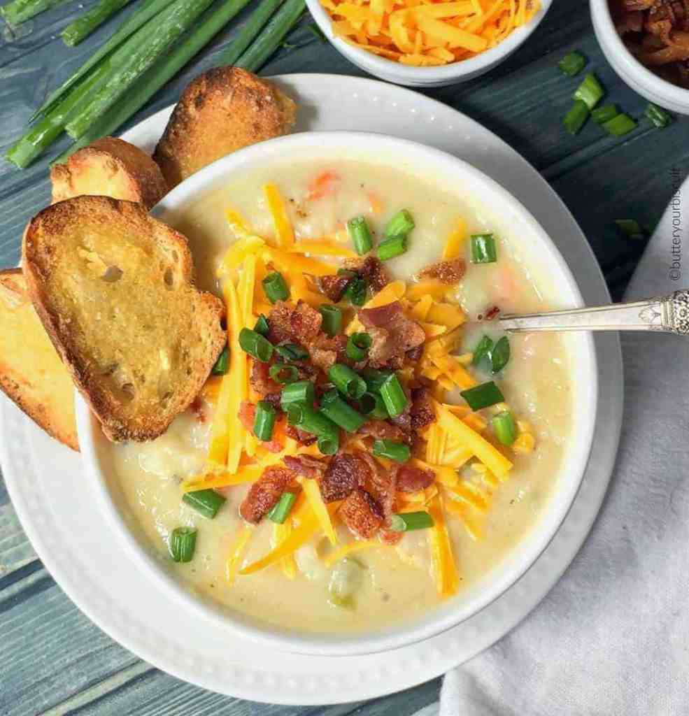 loaded-potato-soup-4