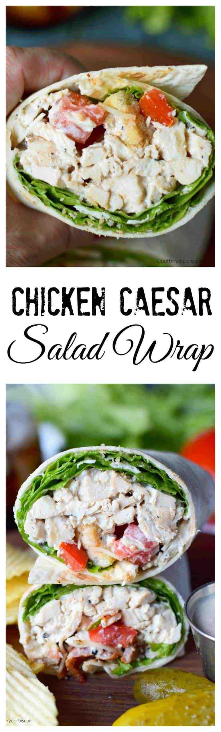 chicken-caesar-salad-wrap-lp