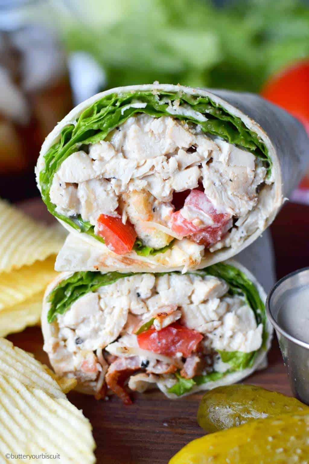 chicken-ceasar-salad-wrap-4