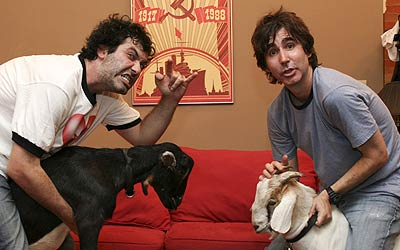 Image result for kenny and spenny