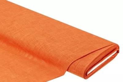 acheter tissu au metre pour rideaux