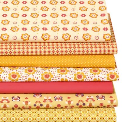 acheter lot tissu patchwork quilting