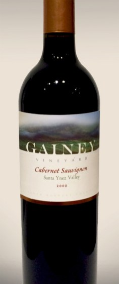 Gainey-Cab