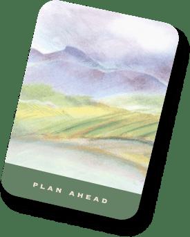 plan_ahead_card