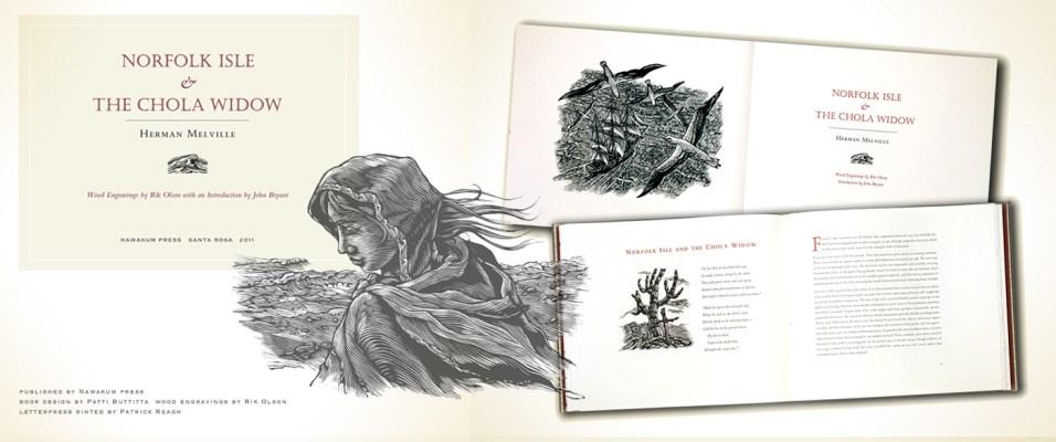Chola-_Spread_Illustration_RGB