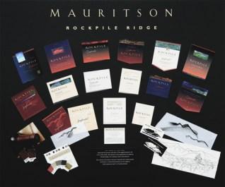 Mauritson_display copy