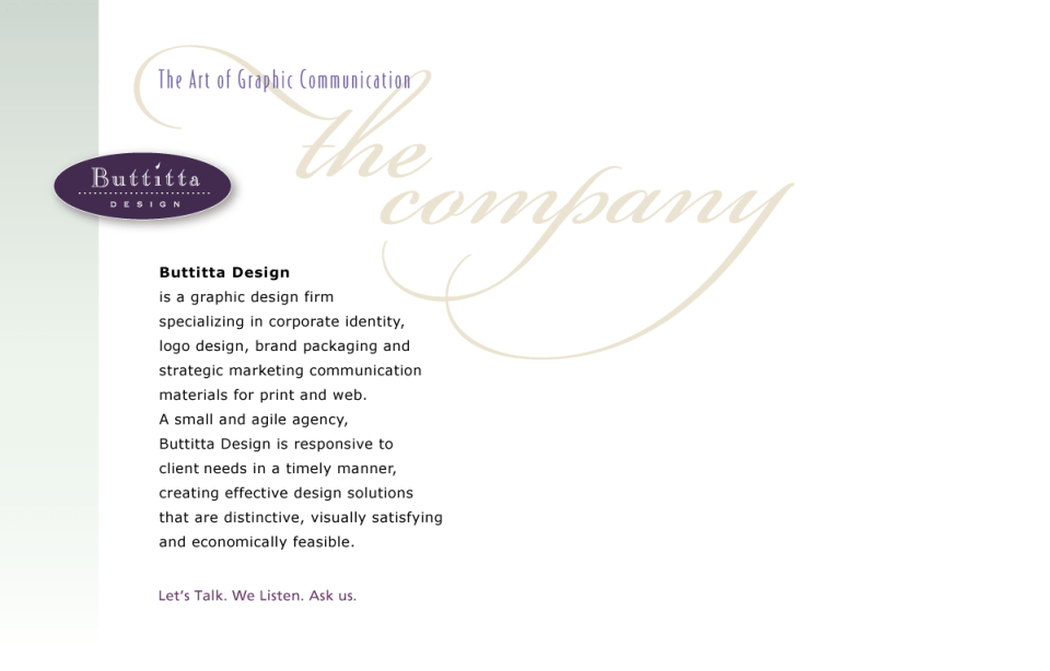company-wideREV-9-4-17