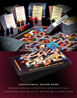 GK_Board-Game