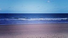 Dorset seaside