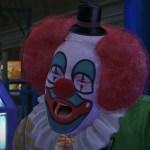 dead_rising_1_clown_1