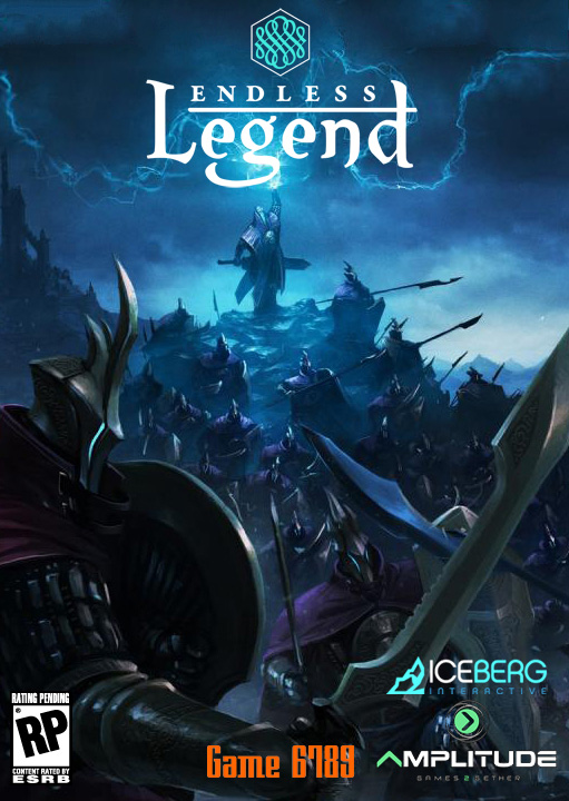 endless_legend
