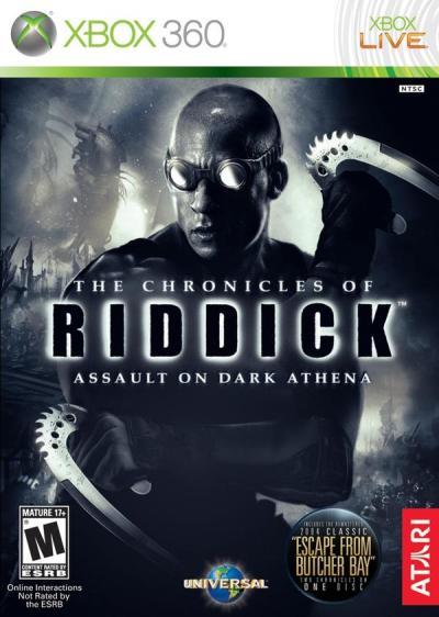 riddick_aoda