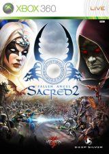 sacred_2_ba1