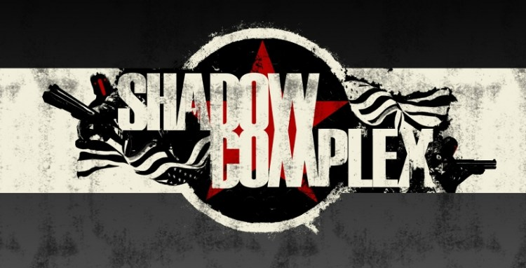 shadow_complex01