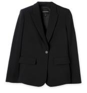 Woolworths - Single breasted blazer