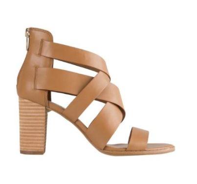 strappy-tan-leather-sandal