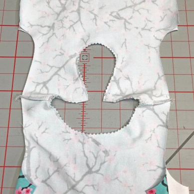 3-neck-stitched.jpg