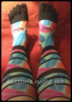 Toe-socks-1 cropped