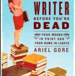 5 writing books worth the price