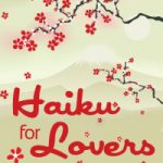 How to haiku