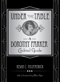 under_the_table