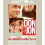 Everyone loves a happy ending - or do they?
