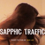Hump Day Reviews: Sapphic Traffic