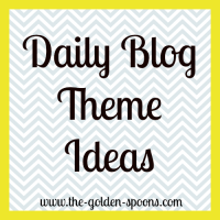 theme ideas