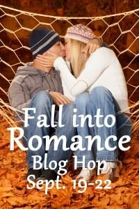 Fall-Into-Romance