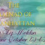 #HumpDayReviews: The Maenad of Manhattan