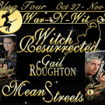 War-N-Wit, Inc.: An interview with Gail Roughton