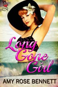 Cover_Long Gone Girl