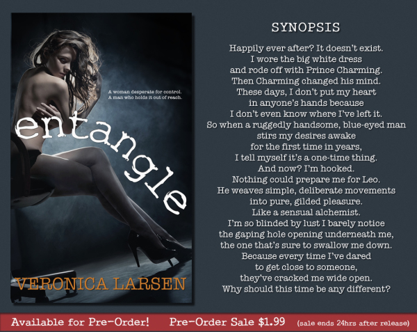 PreOrderSale_Entangle