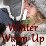 Congrats to the Winter Warm-Up winners