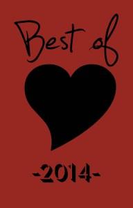 BestofBHM2014