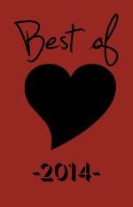 Literary mayhem unleashed: Best of Black Heart now online