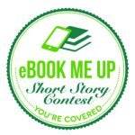 Looking for a challenge? Submit your short fiction to this contest!