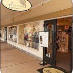 Jolie Femme Boutique: Sexy San Diego